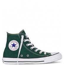 Chuck Taylor All Star Gloom Green