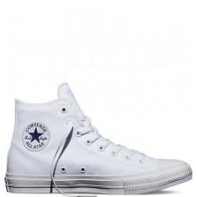 Chuck Taylor All Star II Hi White