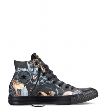 Converse Chuck Taylor All Star DC Comics Batman