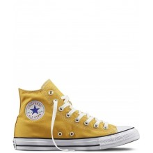 Chuck Taylor All Star Hi Solar