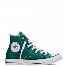 Converse All Star Hi Rebel