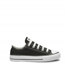 Chuck Taylor Low Kids
