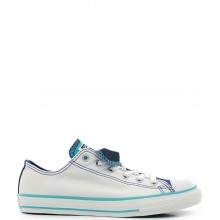 Converse Chuck Taylor All Star Double Tongue Junior