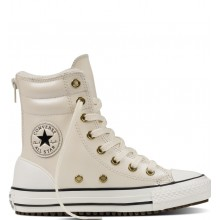 Converse Chucks Kinder Winter Stiefel