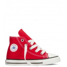 Chuck Taylor Youth