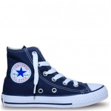 Chuck Taylor Youth Blue
