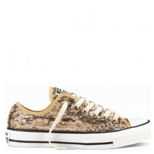 Chuck Taylor All Star Ox Flitter