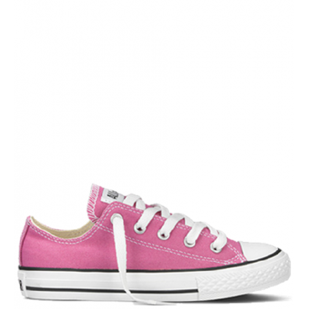 Chuck Taylor All Star OX Kids