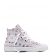 Converse Chuck Taylor Perforated Canvas