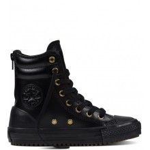 Chuck Taylor All Star Hi-Rise Boot