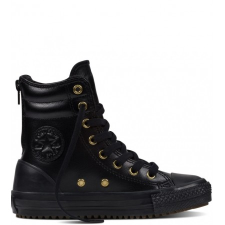 Chuck Taylor All Star Hi-Rise Boot