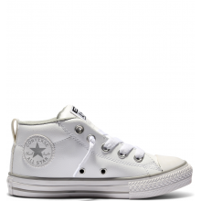 Converse Chuck Taylor All Star Street Mid Kids
