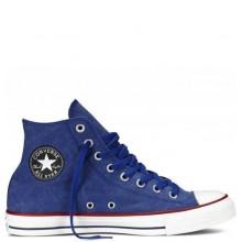 Converse Chuck Taylor All Star Radio Blue