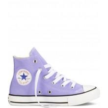 Converse Chuck Taylor All Star Lavender Glo