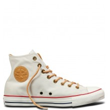 Converse Chuck Taylor All Star Peached