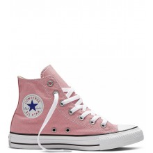 Converse Chuck Taylor All Star Hi Top Daybreak