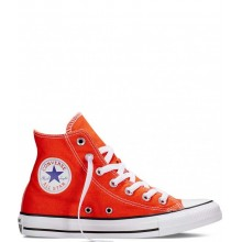 Chuck Taylor All Star Seassonal Hi