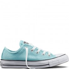 Chuck Taylor All Star Perforated Canvas