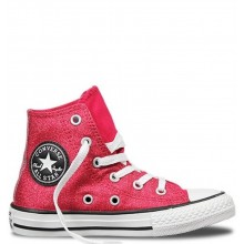 Chuck Taylor All Star Party Junior