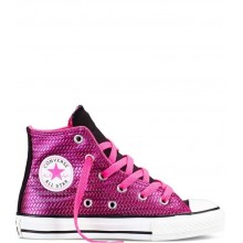 Chuck Taylor All Star Junior