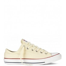 Chuck Taylor All Star Classic Colours Natural White