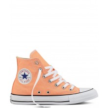 Converse Chuck Taylor All Star Hi Top Sunset Glow