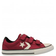Converse Star Player Youth Low 3V Vintage