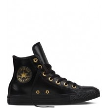 Converse Chuck Taylor All Star Hi W