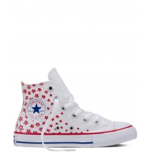CONVERSE SOUTH AFRICA
