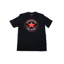 Converse Core Solid Chuck Patch Black