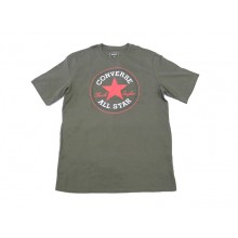 Converse Core Solid Chuck Patch Keki