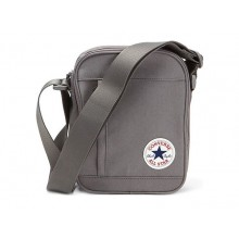 Converse Cross Body Szürke