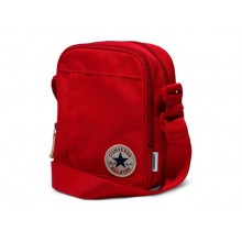 Converse Cross Body Piros