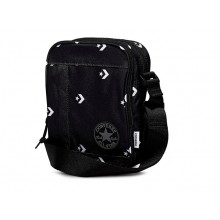 Converse All Star Core Cross Body Fekete