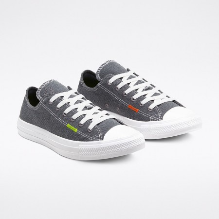 CONVERSE CHUCK TAYLOR ALL STAR OX RENEW CANVAS