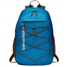 Swap Out Backpack - kék/khaki hátitáska