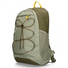 Swap Out Backpack - Jade hátitáska