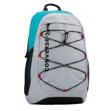 Swap Out Backpack - Tricolor hátitáska