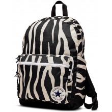 GO 2 backpack - Zebra