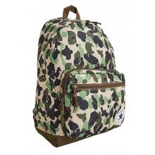 Go 2 Backpack- Terep hátitáska