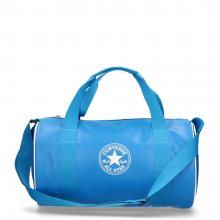 Converse Future Retro Duffel Bag - Világos kék Műbőr kicsi