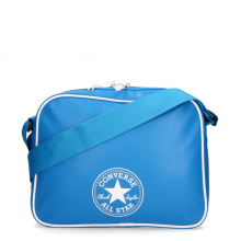 Converse Future Retro Reporter Bag- V.Kék Műbőr Oldaltáska