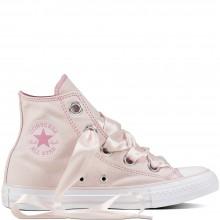 Converse Tornacipő - CT All Star Női Rózsaszín