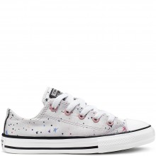 Chuck Taylor All Star Gravity Graphic Low Top