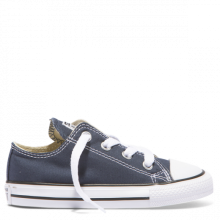 Chuck Taylor Low Baby Navy