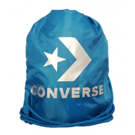 Converse Silver Moon Cinch Bag- Tornazsák