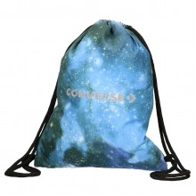 Converse Galaxy Cinch Bag- Tornazsák