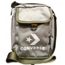 Converse Cross Body 2 - Jade