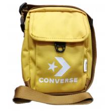 Converse Cross Body 2 - Sárga