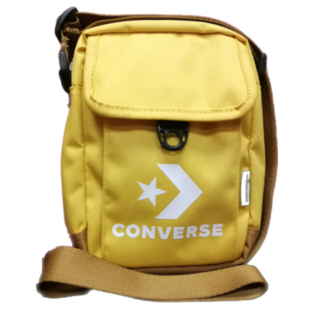 Converse Cross Body 2 - Sárga